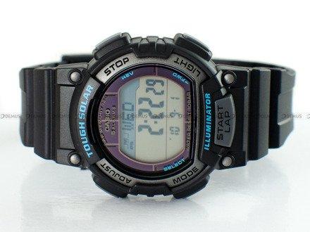 Zegarek Casio STL S300H 1AEF