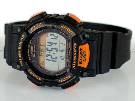 Zegarek Casio STL S300H 1BEF