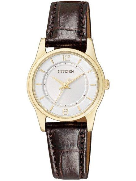 Zegarek Citizen ER0182-08A