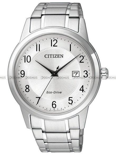 Zegarek Citizen Eco-Drive AW1231-58B