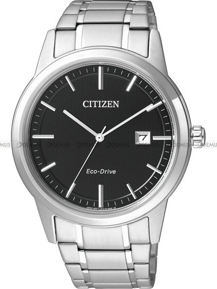Zegarek Citizen Eco-Drive AW1231-58E