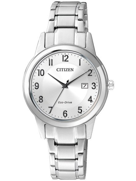 Zegarek Citizen Eco-Drive FE1081-59B