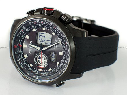 Zegarek Citizen Promaster JZ1065-05E