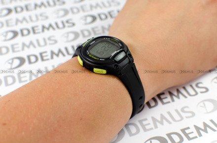 Zegarek Damski Casio LW 203 1BVEF