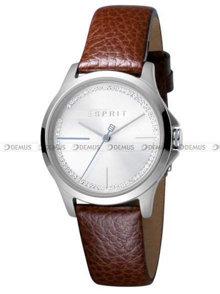 Zegarek Damski Esprit ES1L028L0015