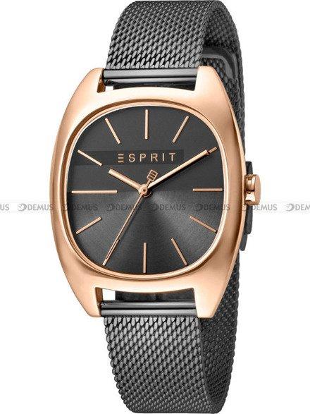 Zegarek Damski Esprit ES1L038M0125
