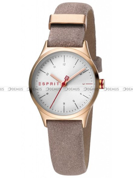 Zegarek Damski Esprit ES1L052L0045