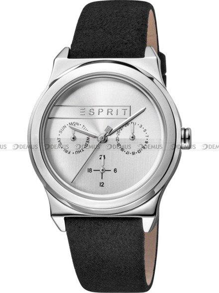 Zegarek Damski Esprit ES1L077L0015