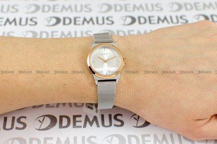 Zegarek Damski Esprit Magnolia Mini ES1L090M0065