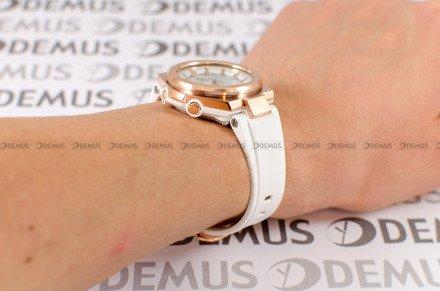 Zegarek Damski G-Shock MSG S200G 7AER