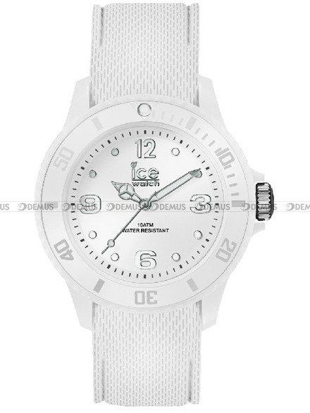 Zegarek Damski Ice-Watch - Ice Sixty Nine 014581 M