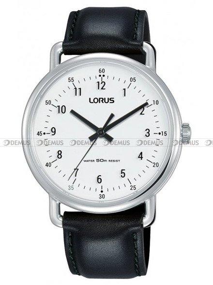 Zegarek Damski Lorus RG257NX9