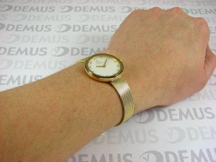 Zegarek Damski Obaku V161LXGIMG
