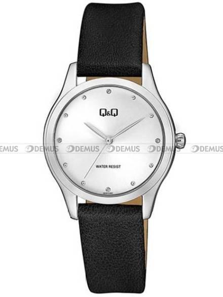 Zegarek Damski Q&Q QZ51J301Y QZ51-301