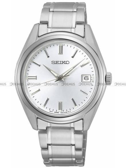 Zegarek Damski Seiko Classic SUR315P1