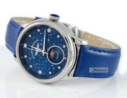 Zegarek Damski Sturmanskie Galaxy 9231-5361192