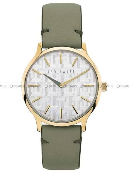 Zegarek Damski Ted Baker Poppiey BKPPOF904