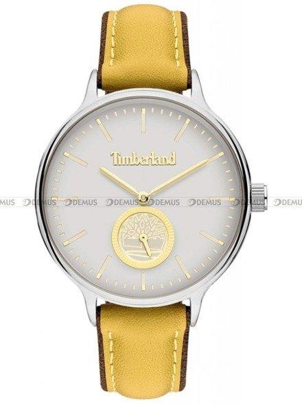 Zegarek Damski Timberland TBL.15645MYS/01 Norwell