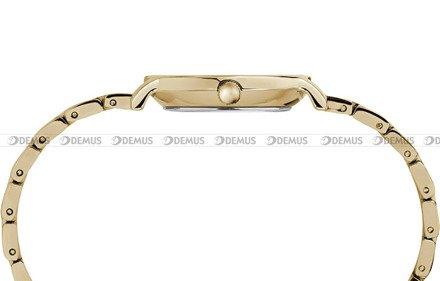 Zegarek Damski Timex Milano TW2R94100