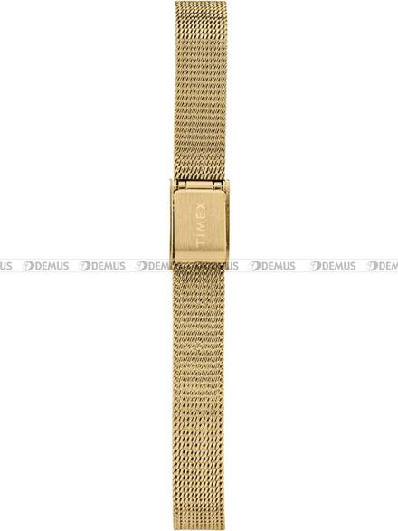 Zegarek Damski Timex Milano TW2T37600