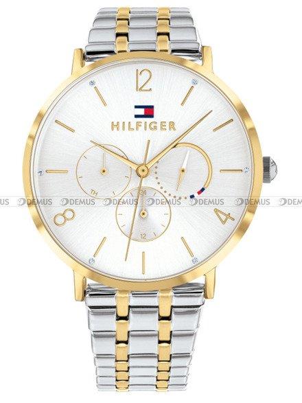 Zegarek Damski Tommy Hilfiger 1782032