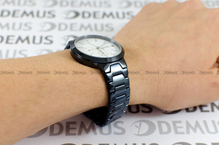 Zegarek Damski Tommy Hilfiger 1782078