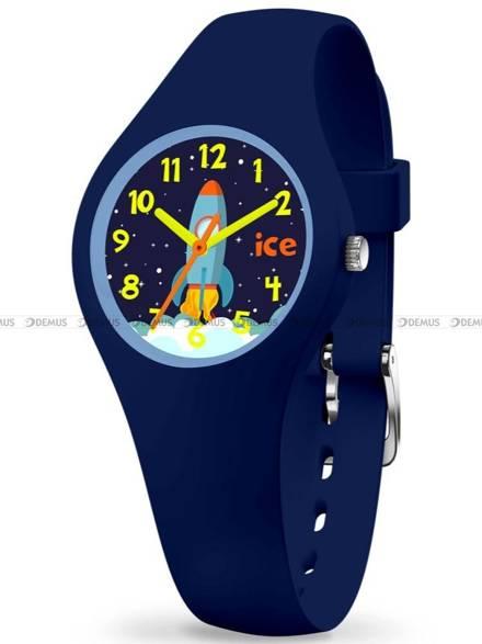 Zegarek Dziecięcy Ice-Watch - Ice Fantasia Space 018426 XS