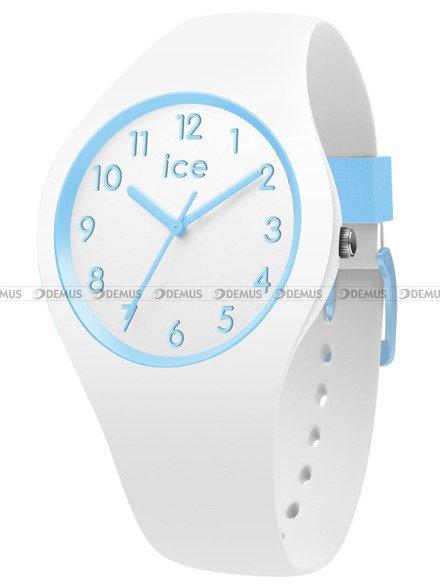 Zegarek Dziecięcy Ice-Watch - Ice Ola Kids 014425 S