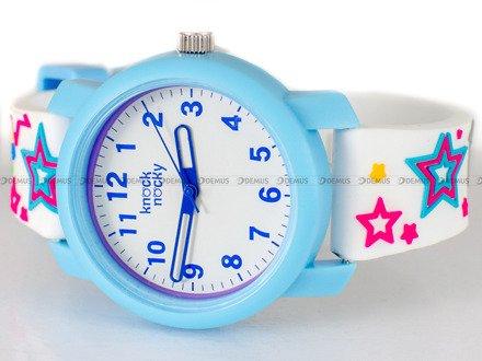 Zegarek Dziecięcy Knock Nocky Comic CO3016803