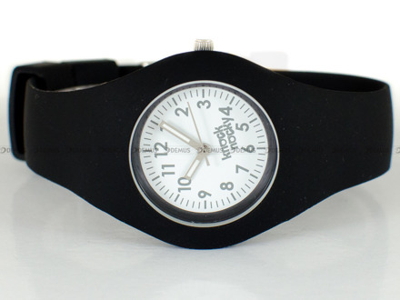 Zegarek Dziecięcy Knock Nocky Fluffy FL3194001