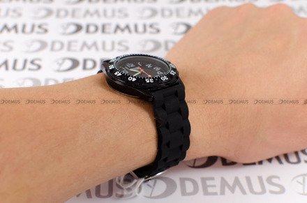 Zegarek Dziecięcy Knock Nocky Sporty SP3137101