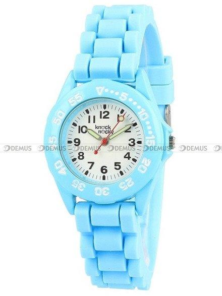 Zegarek Dziecięcy Knock Nocky Sporty SP3370003