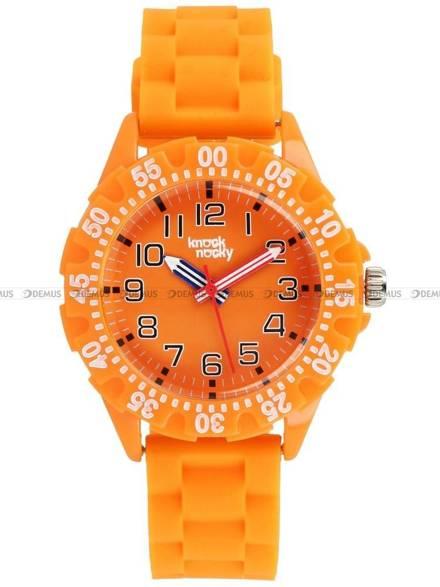 Zegarek Dziecięcy Knock Nocky Sporty SP3972909