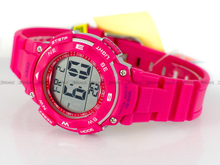 Zegarek Dziecięcy Q&Q M149J006Y M149-006