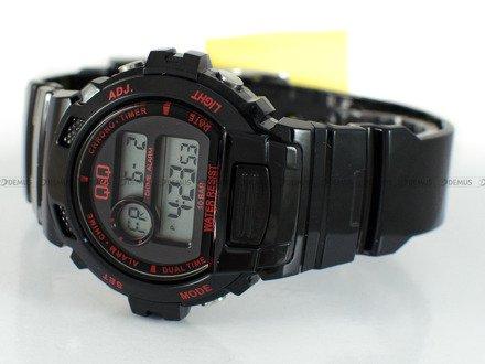 Zegarek Dziecięcy Q&Q M153J001Y M153-001