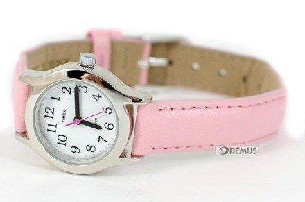 Zegarek Dziecięcy Timex Kids T79081