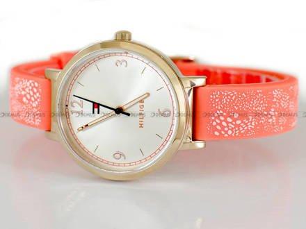 Zegarek Dziecięcy Tommy Hilfiger Kids 1720010