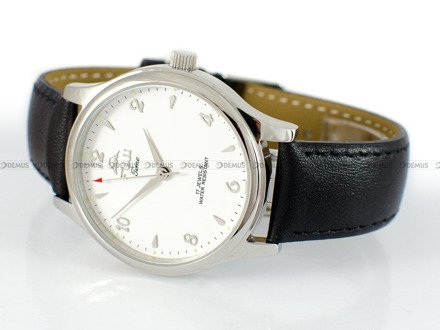 Zegarek FujiTime M367WS-White