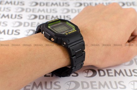 Zegarek G-SHOCK Bluetooth GW B5600BC 1ER