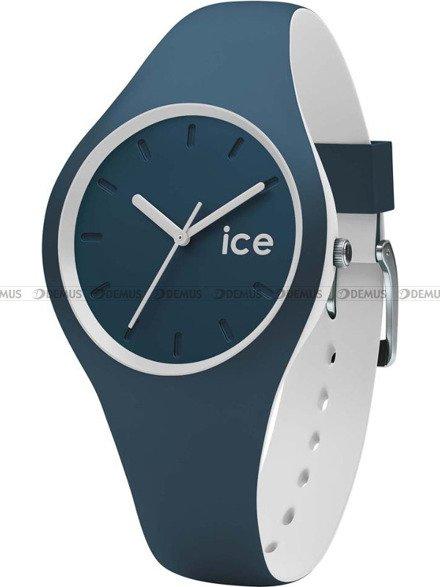 Zegarek Ice-Watch - Ice Duo DUO.ATL.S.S.16 S