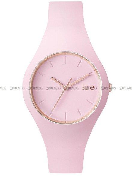 Zegarek Ice-Watch - Ice Glam Pastel ICE.GL.PL.S.S.14 001065 S