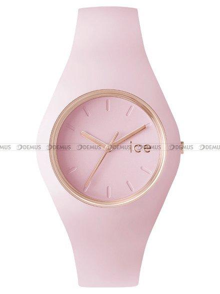 Zegarek Ice-Watch - Ice Glam Pastel ICE.GL.PL.U.S.14 001069 M