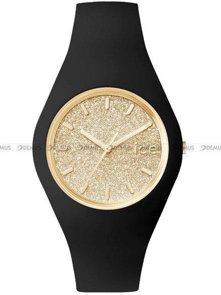 Zegarek Ice-Watch - Ice Glitter ICE.GT.BGD.U.S.15 001355 M