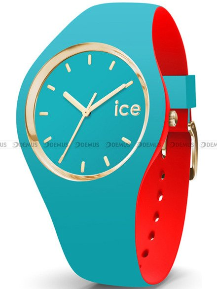 Zegarek Ice-Watch - Ice Loulou 007232 S