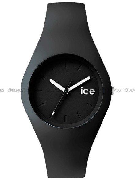 Zegarek Ice-Watch - Ice Ola ICE.BK.U.S.15 - 001226