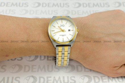 Zegarek JVD J1115.3