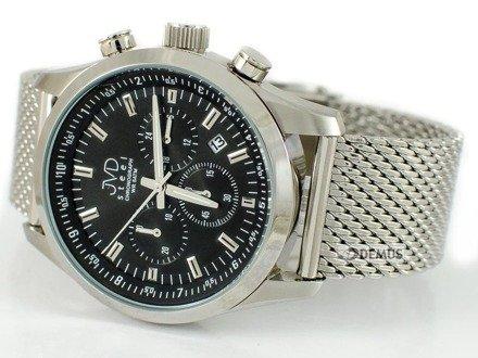 Zegarek JVD JA534.2