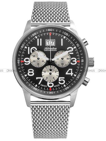 Zegarek Męski Adriatica A1076.5124CH