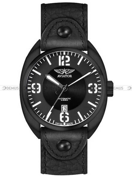 Zegarek Męski Aviator Propeller R.3.08.5.020.4