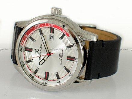 Zegarek Męski Daniel Klein DK11490-4